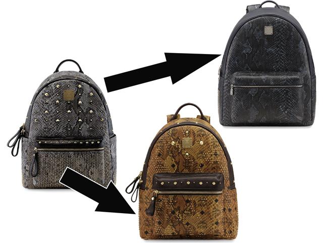 evobackpack