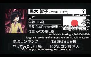 Watamote_anime_reaction_ep12_01