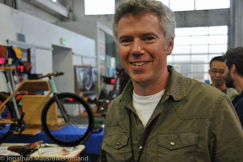 Oregon Handmade Bicycle Show-78