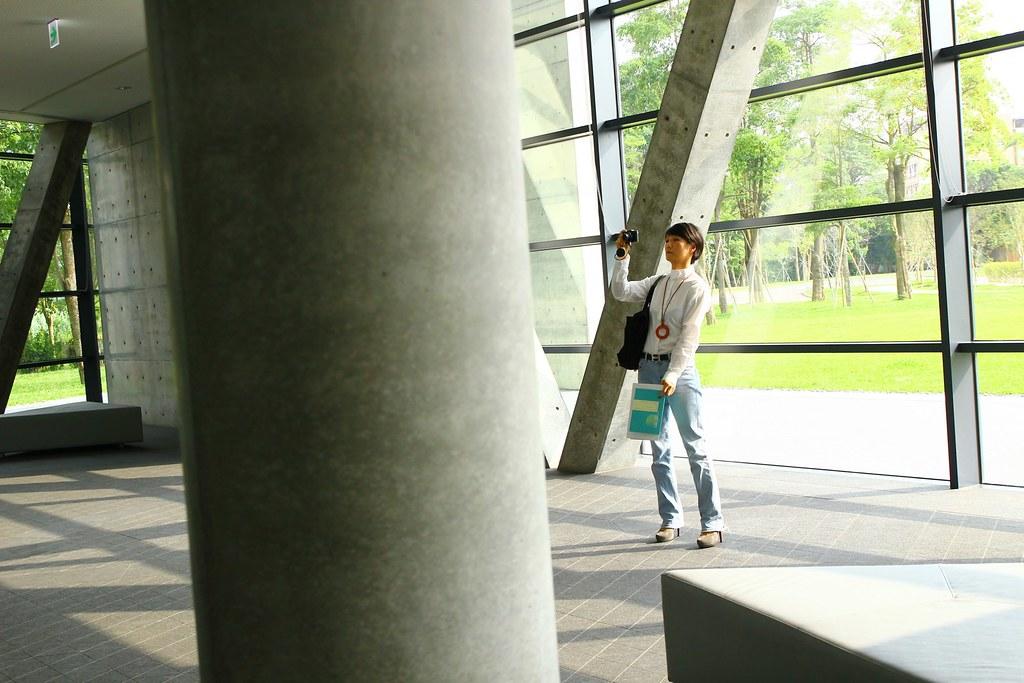 IMG_0682Fu Yan