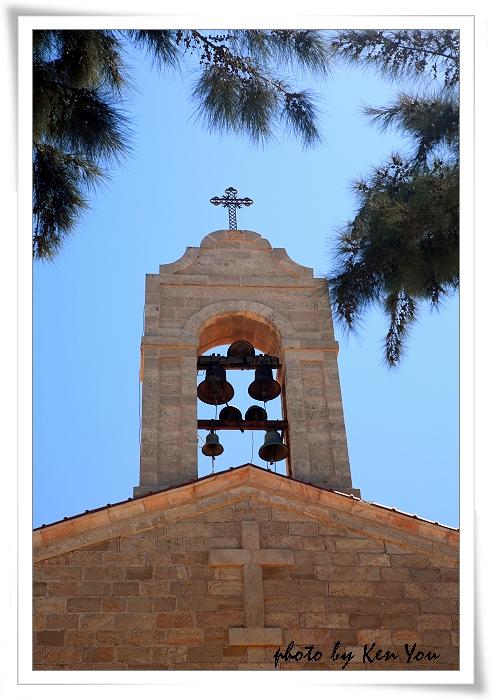 o1502738745_day2_3_馬達巴聖喬治教堂_02