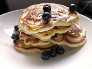 pancakeblueberry01