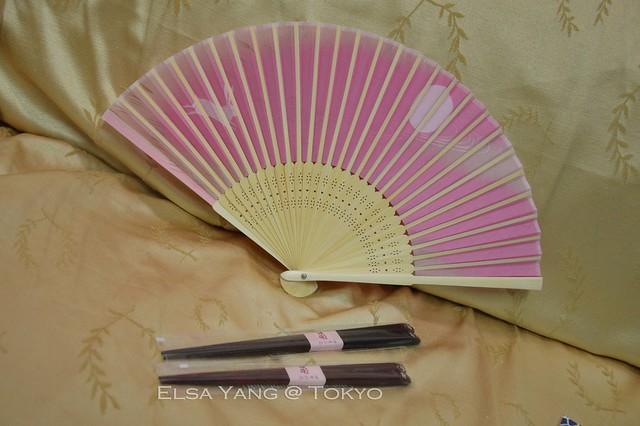 東京藥妝照片126