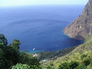 Mar Azul #1