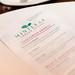 LA East Yelp Elite Tasting: Mint Leaf Indian Cuisine
