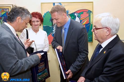 Associacija partij pensionerov 05.2015 (9)