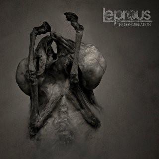 leprous