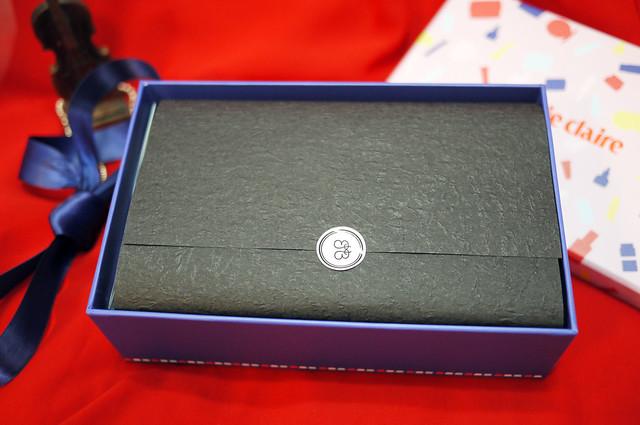 P1080369