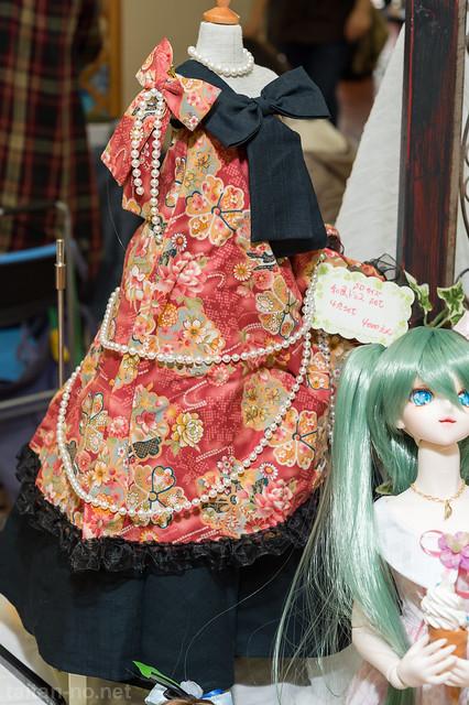 DollShow43-1168-DSC_1167