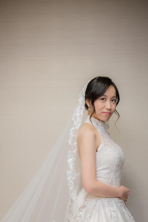 台北婚攝阿宏晶華酒店推薦精選_085
