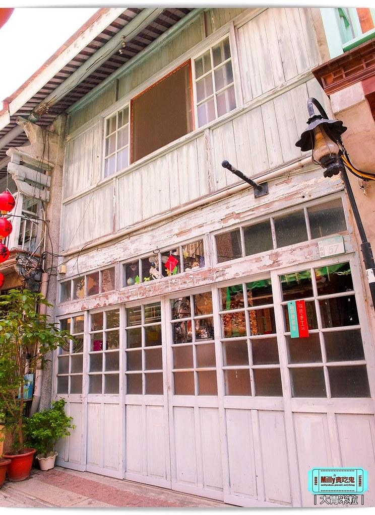 台南阿朗基公寓0059