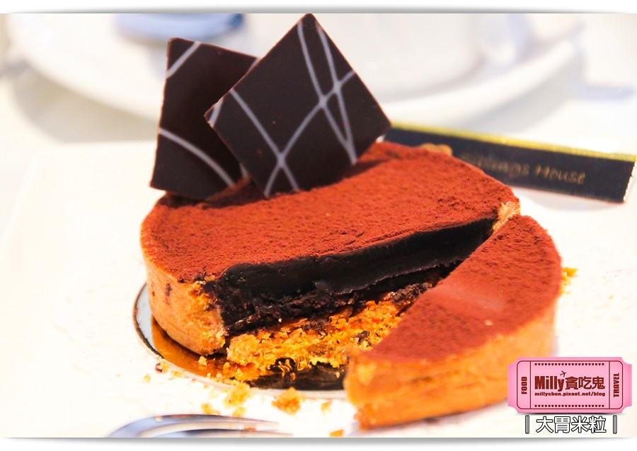 甜點界香奈兒西菲斯0042