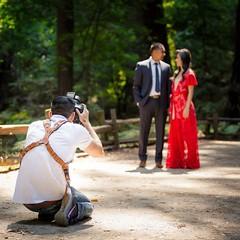 Engagement photo shoot in Santa Cruz #weddingphotographer Strap: @rlhandcrafts  #camerastrap #toolsofthetrade #leathergoods #madeinusa #brideandgroom #canon #aodai #optoutside #multicamera #buyonamazon