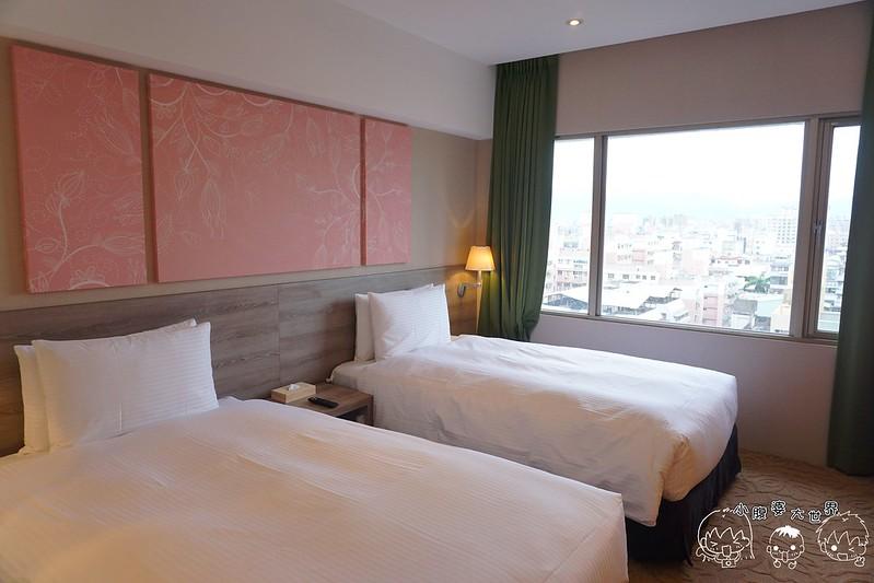 飯店 1029