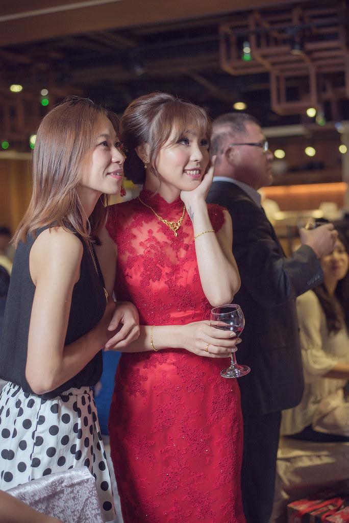 20160903士林台南海鮮婚禮記錄 (231)