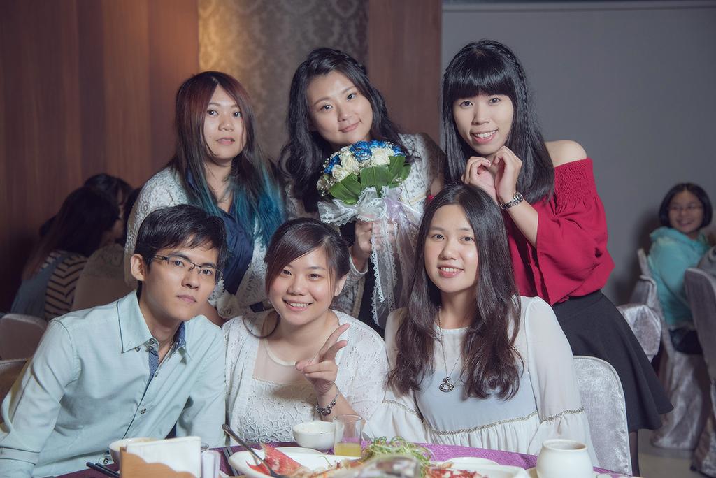 20160903士林台南海鮮婚禮記錄 (268)