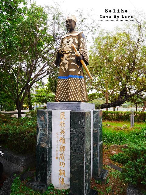 台南一日遊景點推薦安平樹屋安平老街 (44)