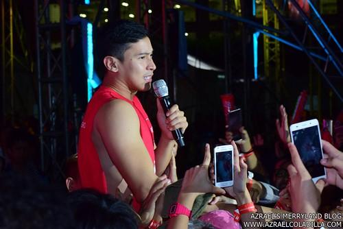 coca cola philippines christmas concert tagahatidpasko (35)