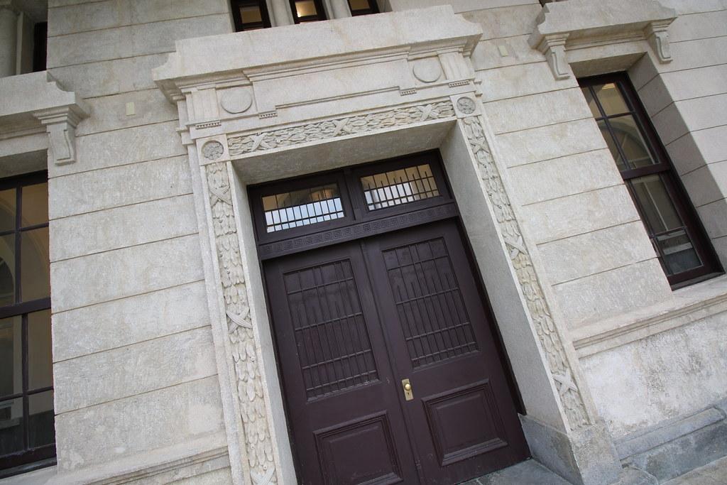 台南地方法院 (35)