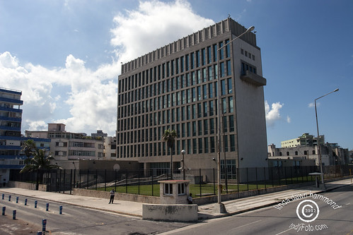 Havana_20120207_179sm