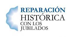 Reparacion Historica de ANSES