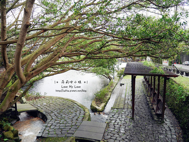 陽明山一日遊景點推薦前山公園 (27)