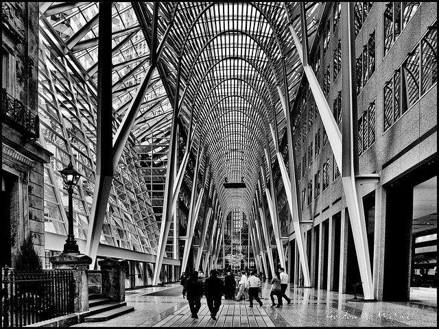 Brookfield Place_1B&W