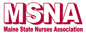 Maine RNs, Community, and Labor Groups Kick Off New Healthcare Campaign on Nurses Week