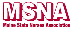 Mount Desert Island RNs Press Hospital on Patient Safety