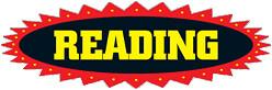 readingfestival_logo