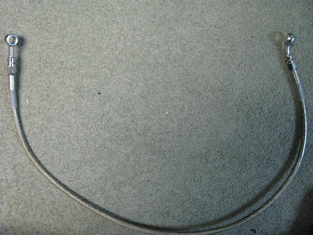 2000 2011 Zx6r Zzr600 Roaring Toyz Swingarm Extension Kit
