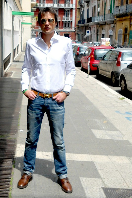 tailor-4-less-camicia