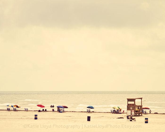 Beach-scape--8x10