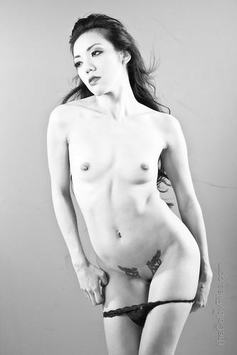 black women models nude Nude black women models nude