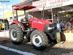 52º Exposição Agropecuária e Industrial de Londrina