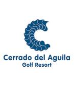 campo de golf Cerrado del Aguila Golf & Resort
