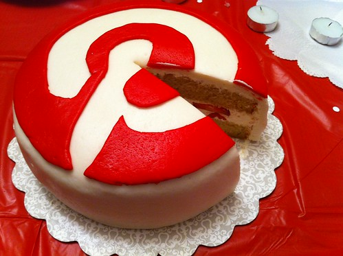 Best Boards On Pinterest To Create Traffic And Followers