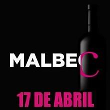 Malbec+Word+Day[1]
