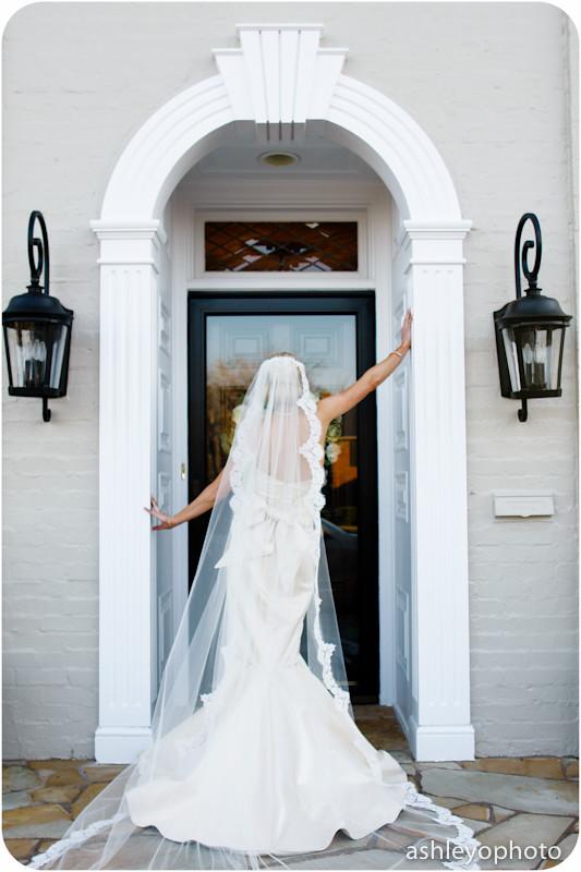 BridalBlog-12