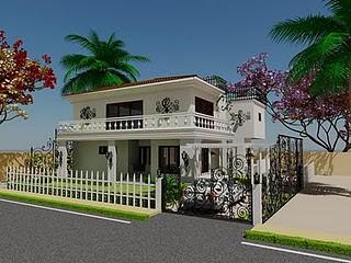 Home design plans bangalore ashwin architects flickr for Architecture design for home in bangalore