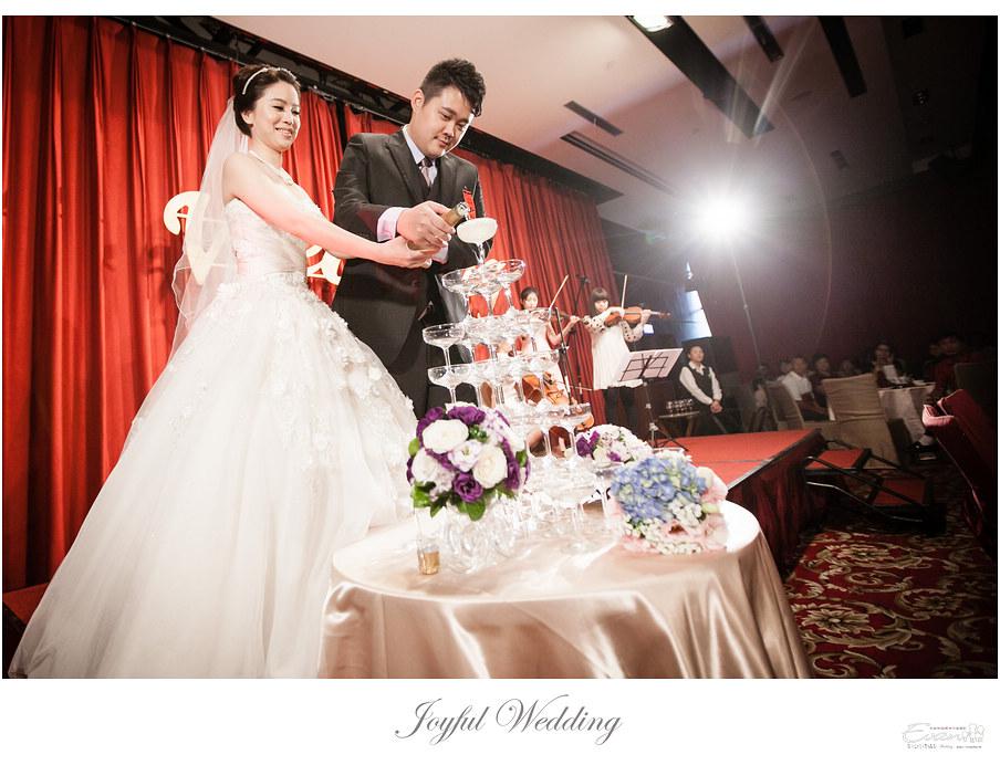 婚攝 小朱爸 徐州二號_0157