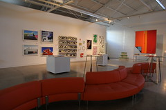CAMRaleigh-Arthouse20120511-0004