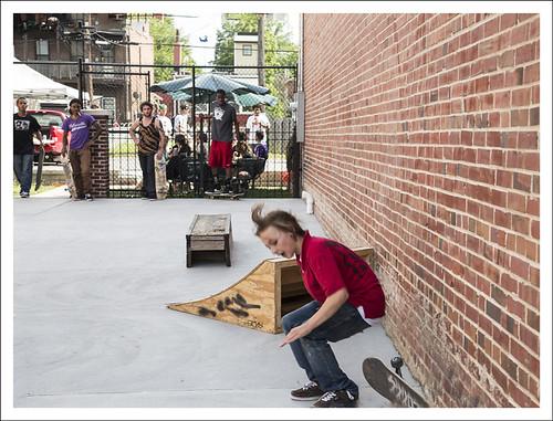 Skateboarders 5-12-2012 9