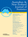 Australian & New Zealand Journal of Statistics