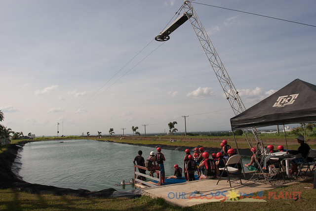 Republic Wake PArk-33.jpg