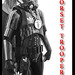 Dorset Troopers @ Queens Park