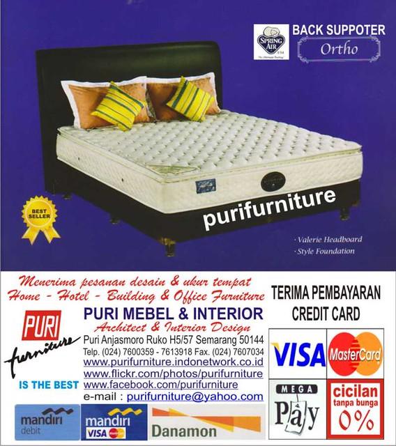 boxspringbett 90x200 grande comfort bed mattress sale. Black Bedroom Furniture Sets. Home Design Ideas