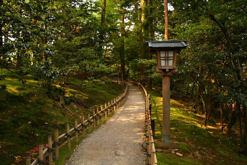 IMG_7598_2013 Nagano Trip