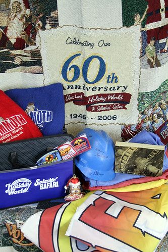 HoliAuction to raise funds for Oklahoma tornado victims