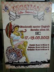 Student Day Festival u Rijeci